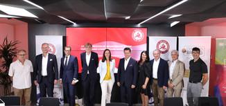 Bild 49 | EBI-STUDIE: So wertvoll und nachhaltig sind Österreichs Markenunternehmen: 1.Red Bull, ...