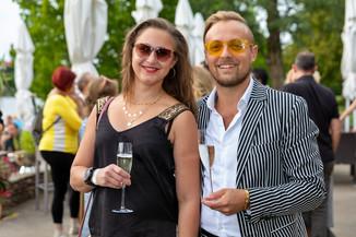 Bild 11 | ÖMG Sommerfest