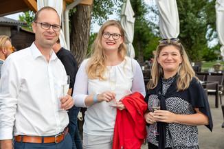 Bild 15 | ÖMG Sommerfest