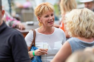 Bild 16 | ÖMG Sommerfest