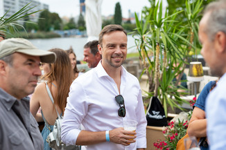 Bild 19 | ÖMG Sommerfest