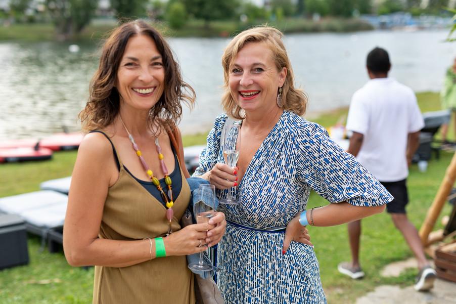 Bild 20 | ÖMG Sommerfest
