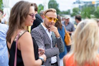 Bild 23 | ÖMG Sommerfest