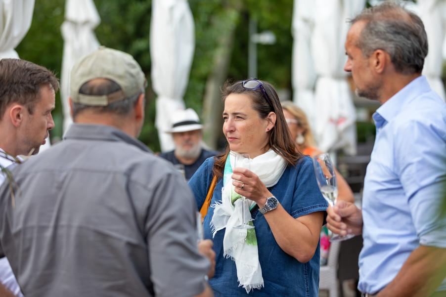 Bild 26 | ÖMG Sommerfest