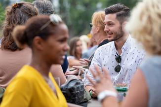 Bild 32 | ÖMG Sommerfest