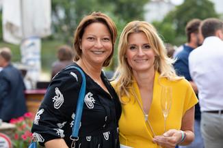 Bild 39 | ÖMG Sommerfest