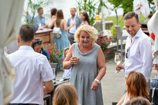 Bild 45 | ÖMG Sommerfest
