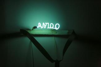 Bild 10 | Preview Sigmund Freud Museum