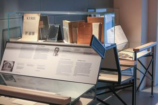 Bild 11 | Preview Sigmund Freud Museum