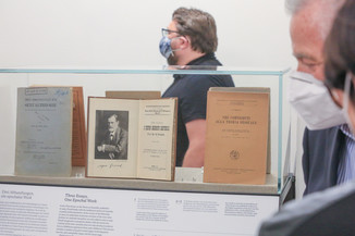 Bild 13 | Preview Sigmund Freud Museum