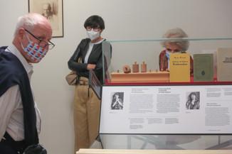 Bild 21 | Preview Sigmund Freud Museum