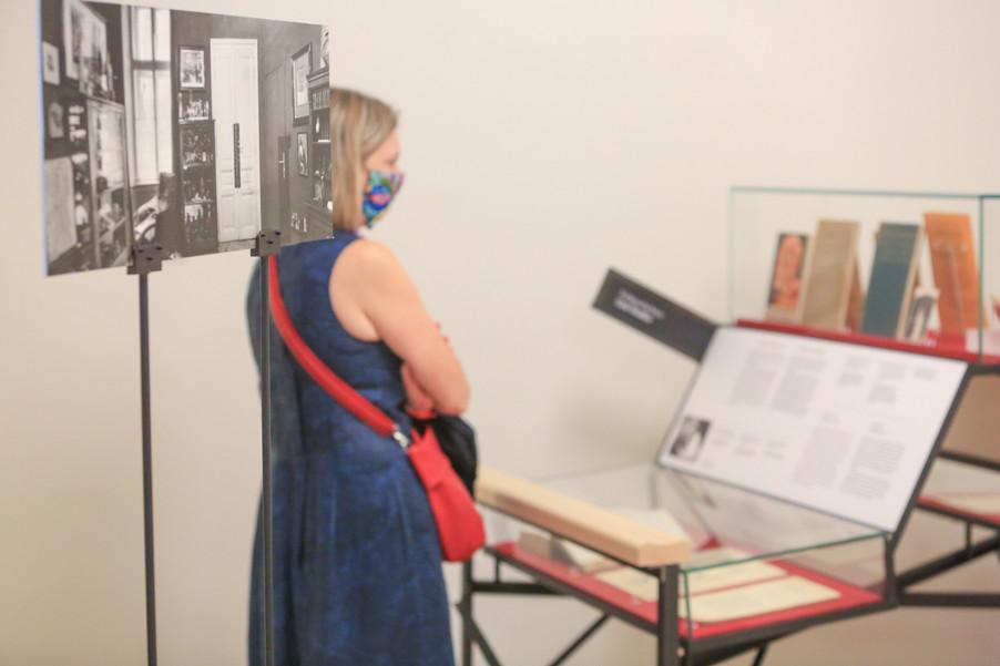Bild 26 | Preview Sigmund Freud Museum