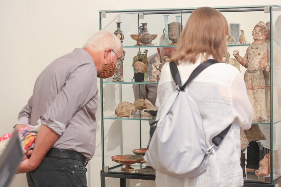 Bild 27 | Preview Sigmund Freud Museum