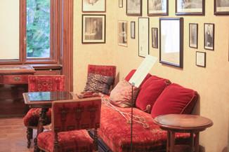 Bild 39 | Preview Sigmund Freud Museum