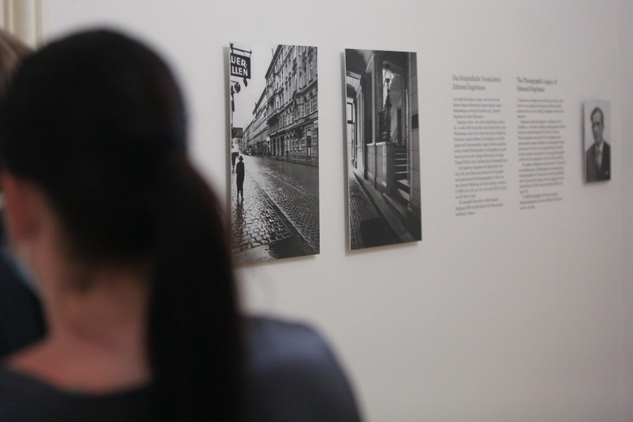 Bild 41 | Preview Sigmund Freud Museum