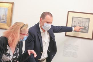 Bild 49 | Preview Sigmund Freud Museum