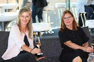 Bild 38 | Verleihung Silver Living JornalistInnen Award