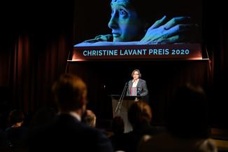 Bild 63 | Christine Lavant Preis - Matinee