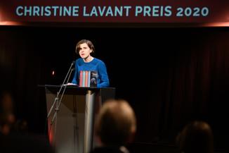 Bild 84 | Christine Lavant Preis - Matinee
