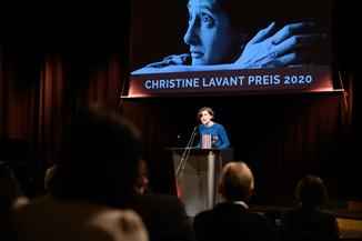 Bild 85 | Christine Lavant Preis - Matinee