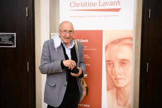 Bild 122 | Christine Lavant Preis - Matinee