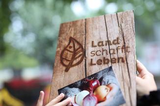 Bild 4 | Brot mit Laib und Seele: Erstmals ganzheitlicher Blick auf unser Brot aus Österreich