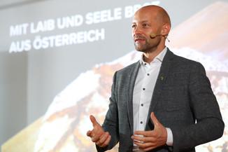 Bild 17 | Brot mit Laib und Seele: Erstmals ganzheitlicher Blick auf unser Brot aus Österreich