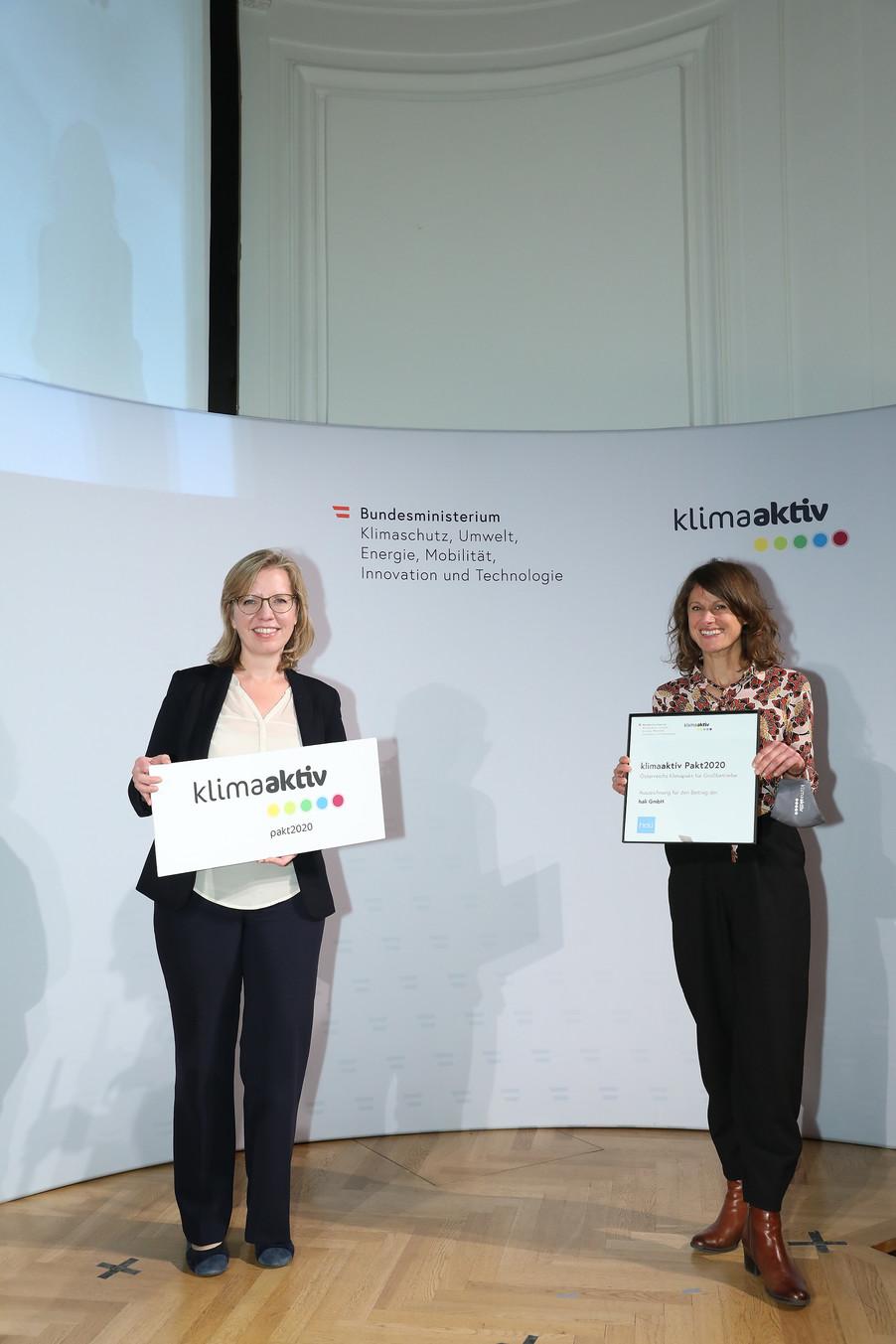 Bild 12 | klimaaktiv Dialog 2020