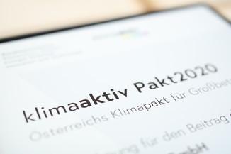 Bild 23 | klimaaktiv Dialog 2020