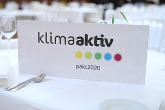 Bild 24 | klimaaktiv Dialog 2020