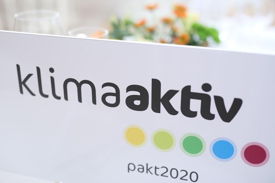 Bild 25 | klimaaktiv Dialog 2020