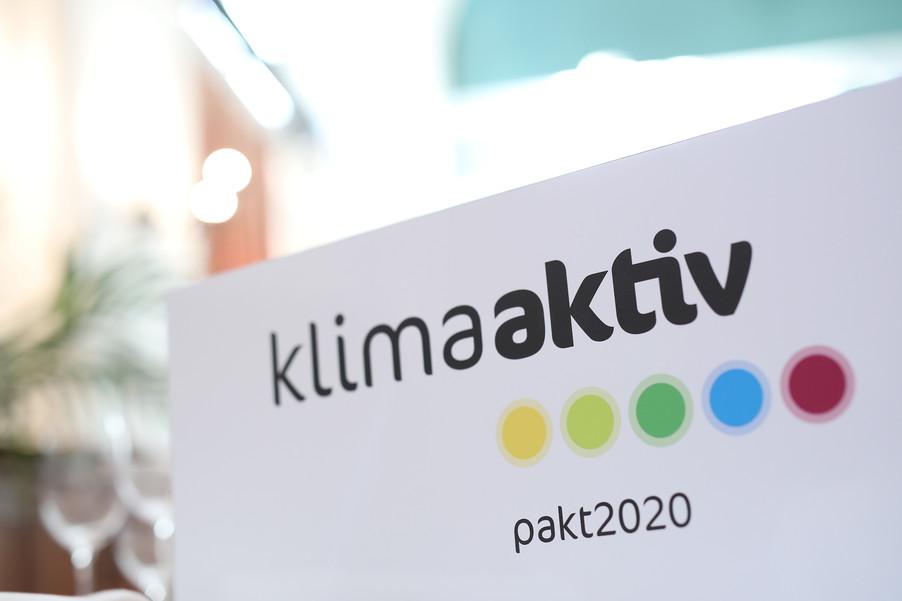 Bild 26 | klimaaktiv Dialog 2020