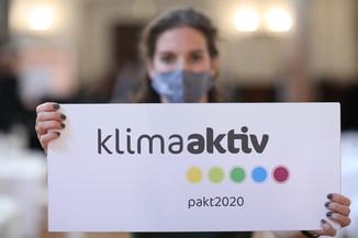 Bild 28 | klimaaktiv Dialog 2020