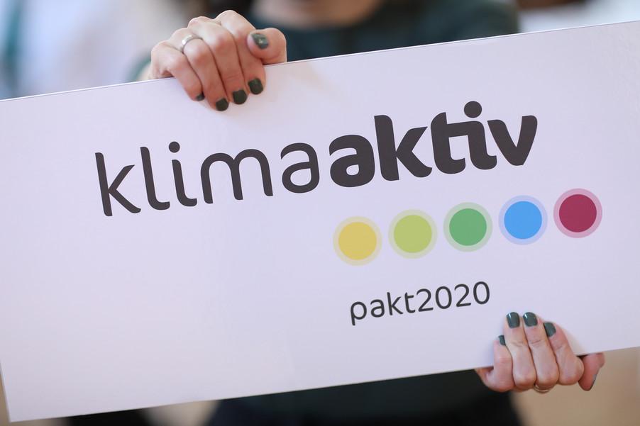 Bild 29 | klimaaktiv Dialog 2020