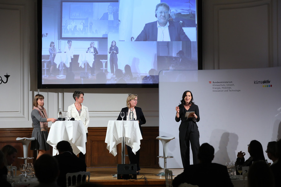Bild 66 | klimaaktiv Dialog 2020