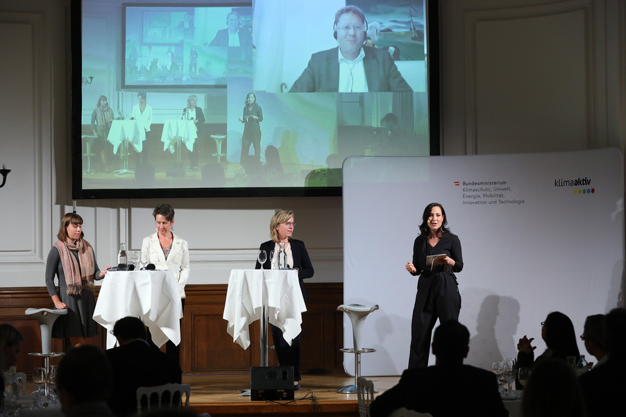 Bild 67 | klimaaktiv Dialog 2020