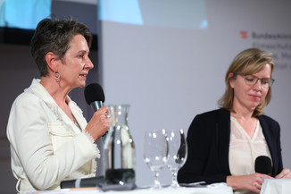Bild 75 | klimaaktiv Dialog 2020