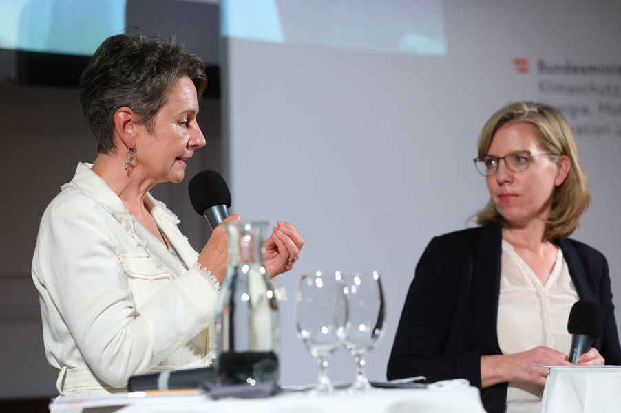 Bild 76 | klimaaktiv Dialog 2020
