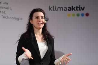 Bild 80 | klimaaktiv Dialog 2020