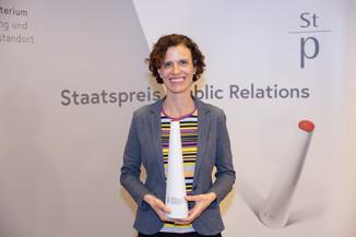 Bild 2   Staatspreis PR 2020