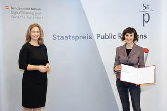 Bild 4   Staatspreis PR 2020