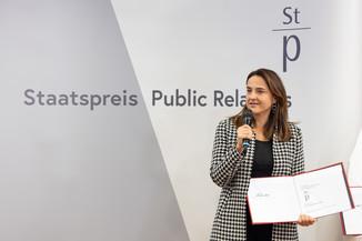 Bild 16   Staatspreis PR 2020