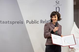 Bild 22   Staatspreis PR 2020