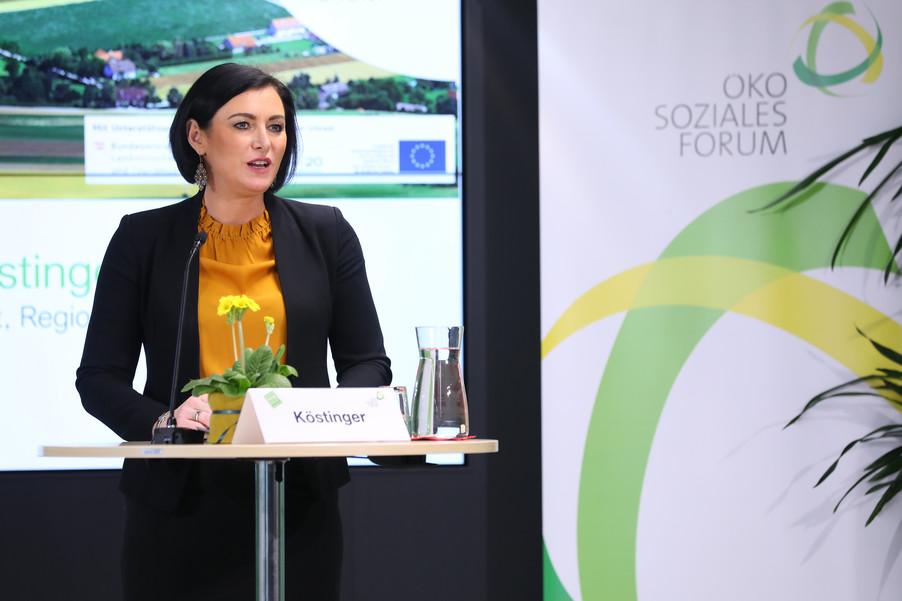 Bild 22 | Wintertagung 2021 – Pressegespräch und Eröffnungstag Agrarpolitik