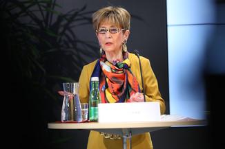 Bild 7 | Pressekonferenz des Österreichischen Seniorenrates