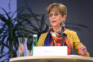 Bild 9 | Pressekonferenz des Österreichischen Seniorenrates