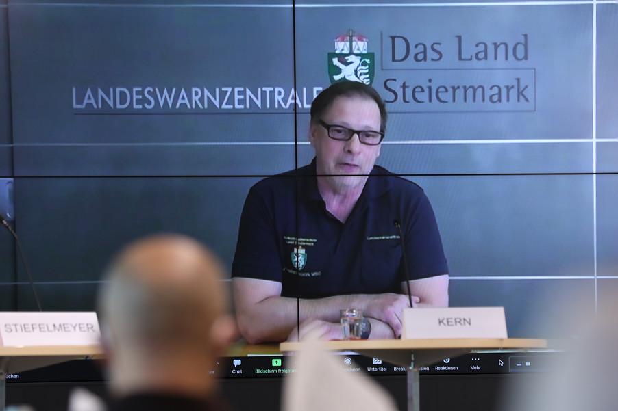 Bild 47 | Hochwasserrisikomanagement in Österreich