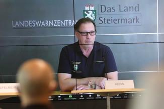 Bild 48 | Hochwasserrisikomanagement in Österreich
