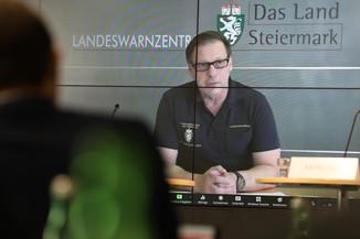 Bild 49 | Hochwasserrisikomanagement in Österreich