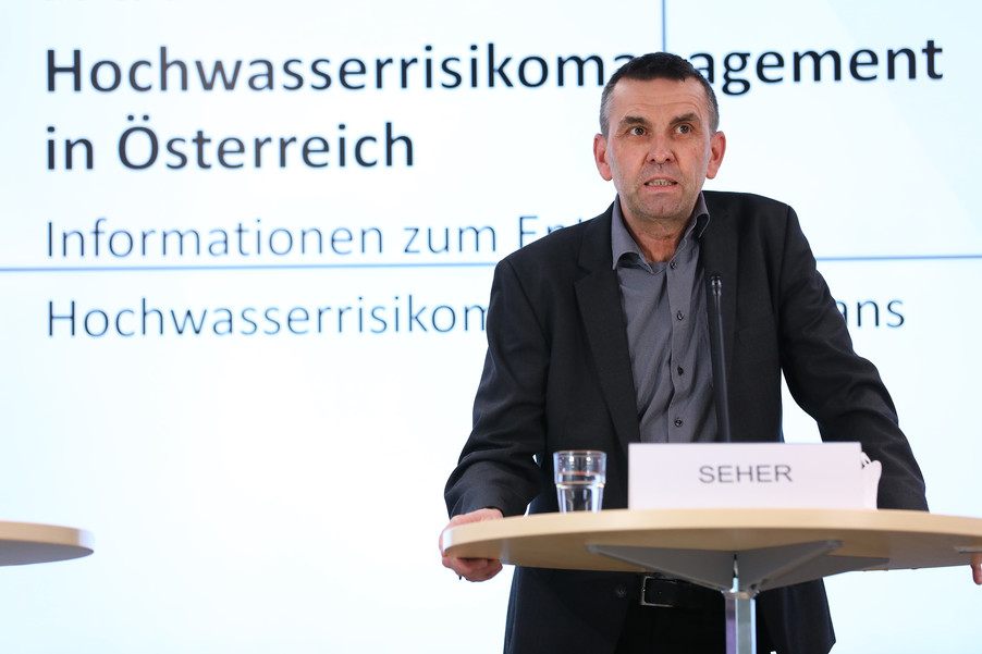 Bild 50 | Hochwasserrisikomanagement in Österreich